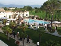 ' .  addslashes(Villa Zuccari) . '