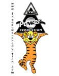 ' .  addslashes(Free power production) . '