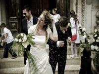 ' .  addslashes(Il Ritratto Studio Fotografico) . '