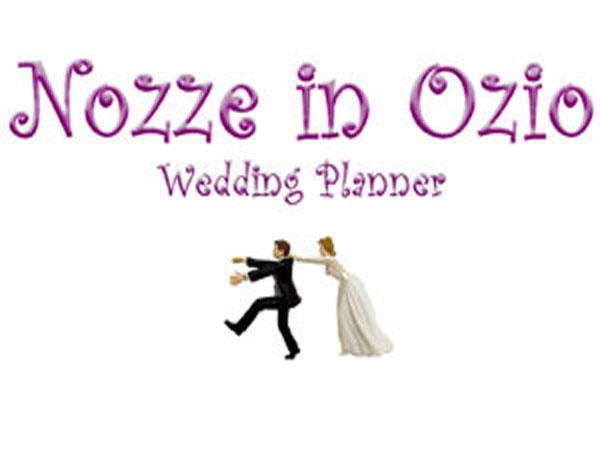 Nozze in Ozio Wedding Planner