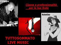 ' .  addslashes(Tuttosommato Live) . '