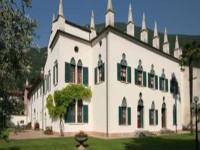 ' .  addslashes(Villa brignoli) . '
