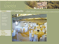 ' .  addslashes(Castello di lispida) . '
