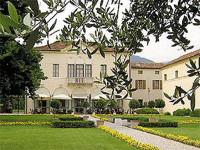 ' .  addslashes(Villa ca' sette) . '