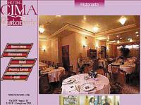 ' .  addslashes(Hotel Cima Ristorante & Spritz Bar) . '