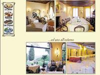 ' .  addslashes(Villa michelangelo) . '