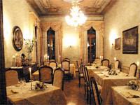 ' .  addslashes(Villa selvatico) . '