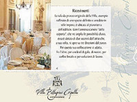 ' .  addslashes(Villa Pellegrini Cipolla) . '