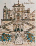 Giacomello Arte Malo, Bomboniera