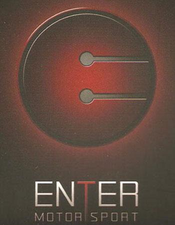 Entermotorsport