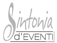 ' .  addslashes(Sintonia d'Eventi - Weddings and Events) . '