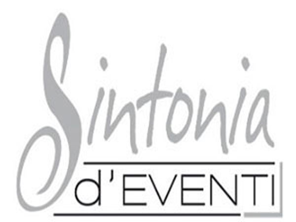 Sintonia d\'Eventi - Weddings and Events