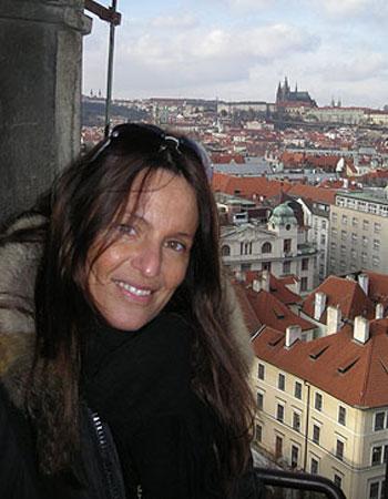 Il Consulente Viaggi Dotto Stefania