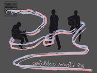 ' .  addslashes(Cantolibero) . '