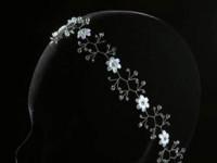 ' .  addslashes(Renza tiara & accessori) . '