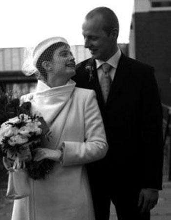 Shivaphoto - fotografia per matrimoni
