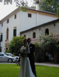 ' .  addslashes(Villa petrobelli) . '