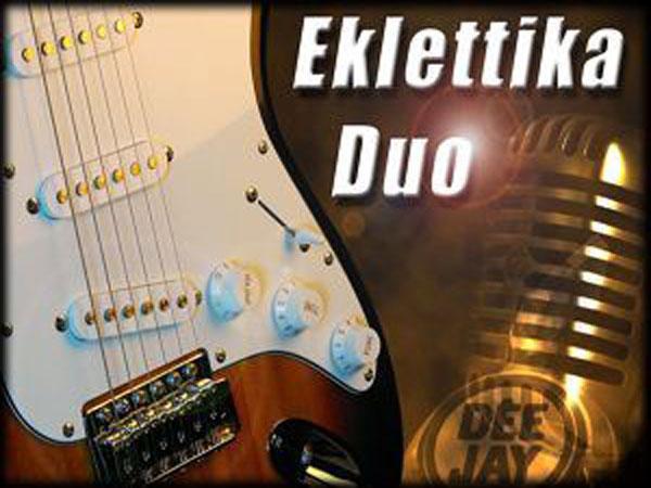 Duo eklettika