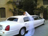 ' .  addslashes(Jd limousine service) . '