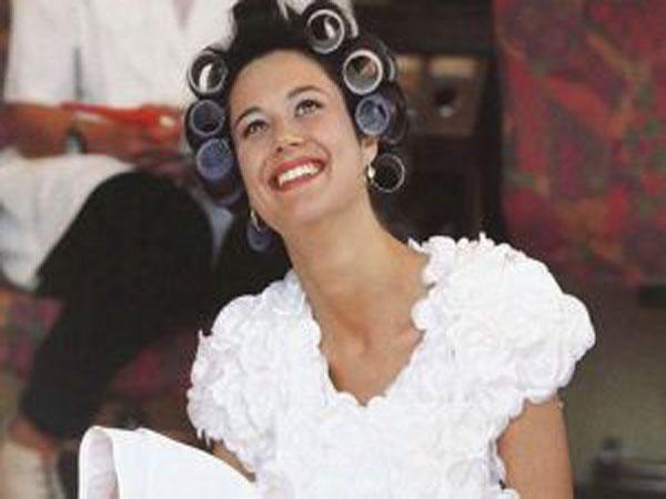 Maurizio targhetta wedding photographer