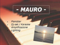 ' .  addslashes(Mauro Pianobar & Djset) . '