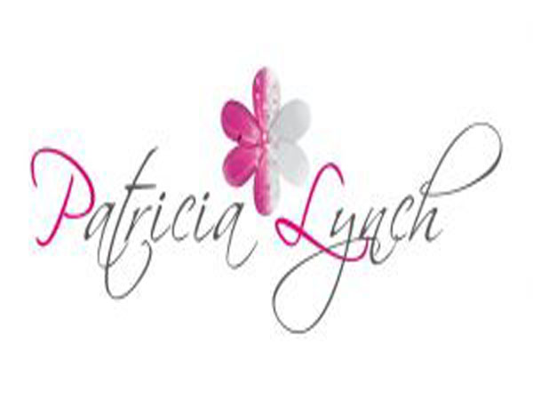 Patricia lynch wedding & event planner