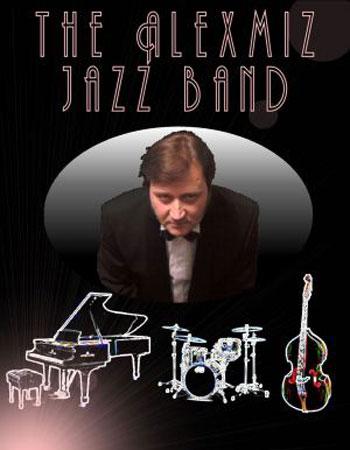 Alexmiz Jazz Band