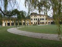 ' .  addslashes(Villa maffei rizzardi) . '