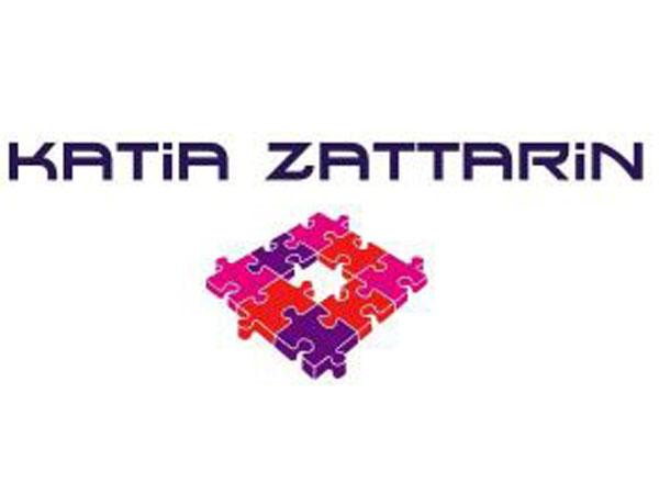 Katia Zattarin - arredatore on line