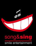 ' .  addslashes(Song & sing) . '