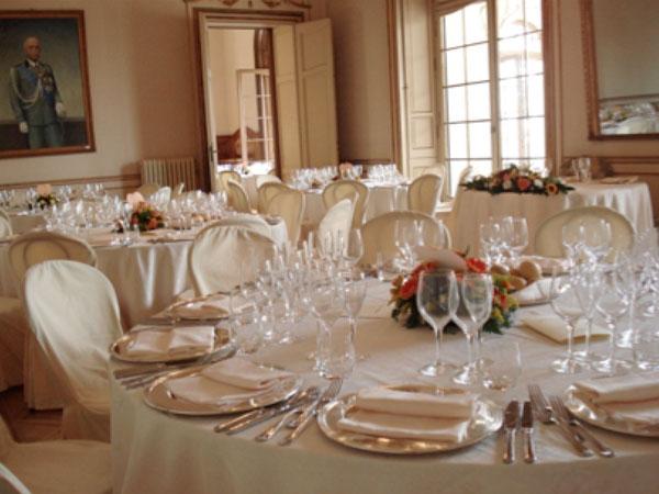 Parigi Catering