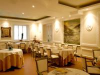 ' .  addslashes(Berta - Hotel Italia) . '