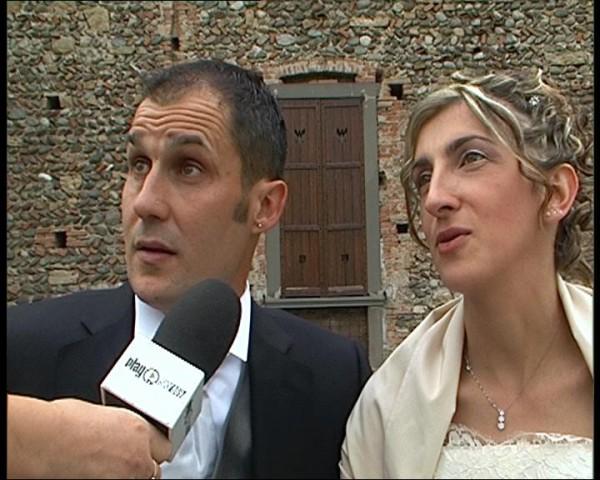 Il Tuo Matrimonio in TV