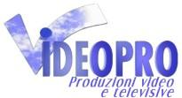 ' .  addslashes(Videopro) . '