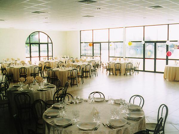 Lago Azzurro Matrimonio : Lago azzurro per il ricevimento ristorante matrimonio