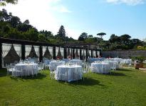' .  addslashes(Villa Bernardini) . '