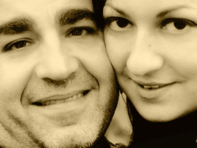 Eugenio e Eloisa musica per matrimoni