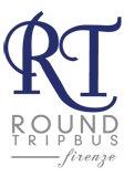 Round trip minibus