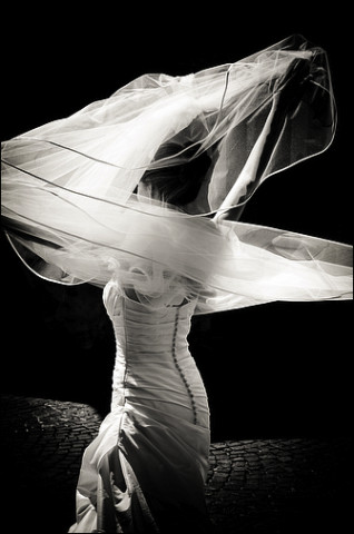 Valeria Berti Photography