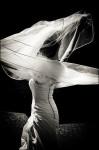 ' .  addslashes(Valeria Berti Photography) . '