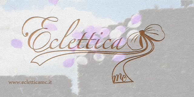 Eclettica