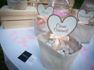 ' .  addslashes(Cristina Cucci Wedding & Event Planner) . '
