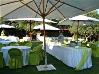 ' .  addslashes(Villa Campo Selva) . '