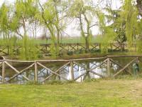 ' .  addslashes(Tenuta la Foresteria) . '