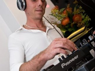 ' .  addslashes(Servizio DJ Professionale - Dragon Night Eventi) . '