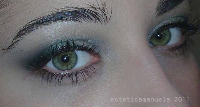 Estetica Manuela