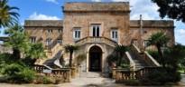 ' .  addslashes(Villa Boscogrande) . '