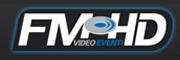 FMHD Videoeventi