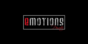 Emotions Photo