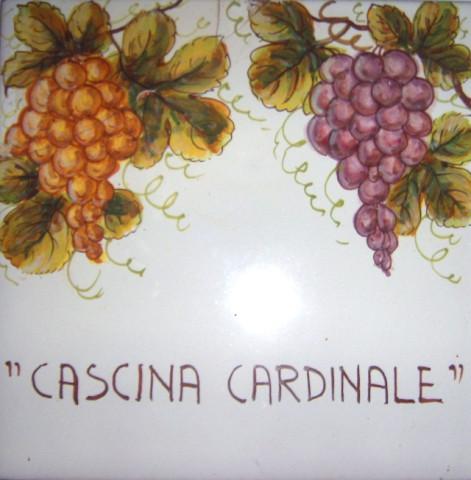 Cascina Cardinale